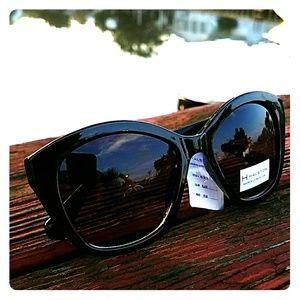 Halston Sunglasses